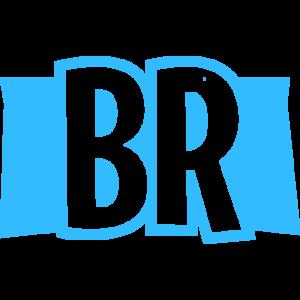 BRbulu